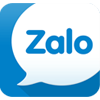 icon-chat-zalo.png