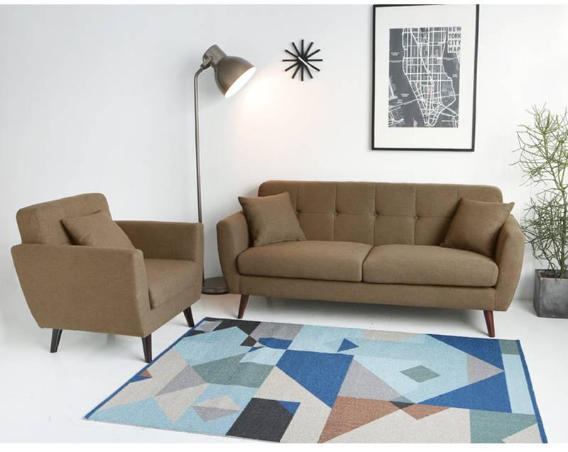 Sofa băng SDT - 008