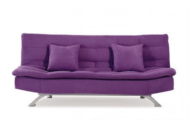 sofa giường giá rẻ dt - 06