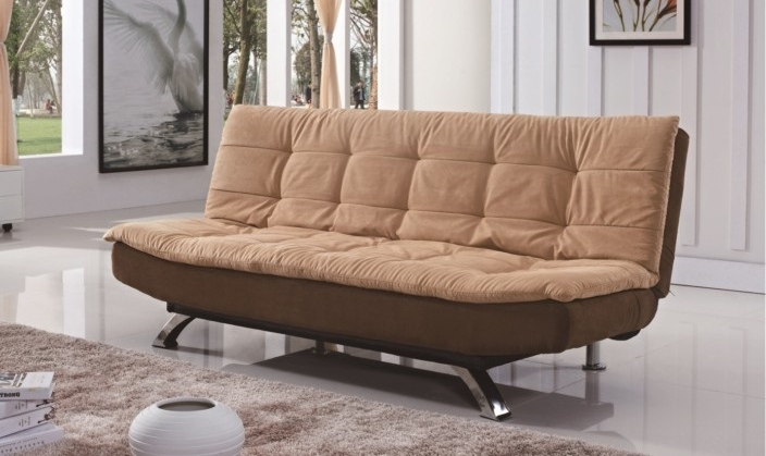 sofa giường giá rẻ dt - 02