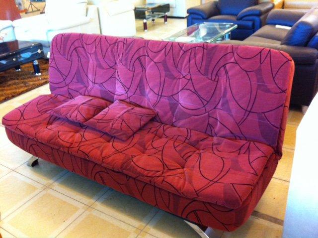 sofa giường giá rẻ dt - 05
