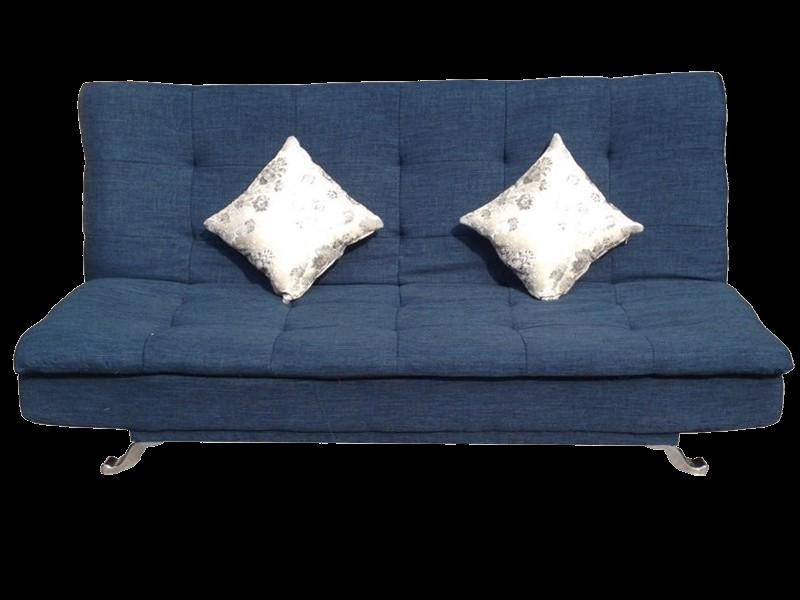 sofa giường giá rẻ dt-01