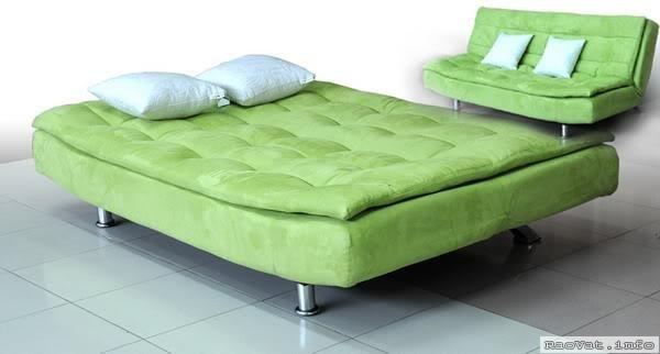 sofa-giuong-gia-re-dt-13