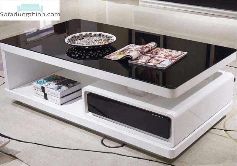 Bàn sofa DT - 03