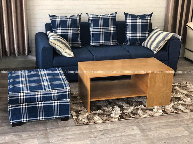 sofa-bang-kem-don-mau-xanh-duong