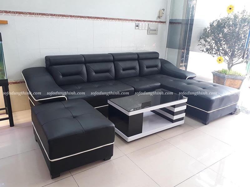 9 lưu ý khi mua ghế sofa cho ngôi nhà của bạn