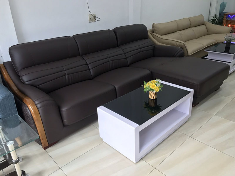 sofa-nhap-khau-cao-cap-dt-03