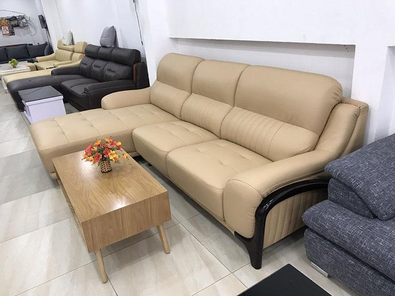 sofa-nhap-khau-cao-cap-dt-04