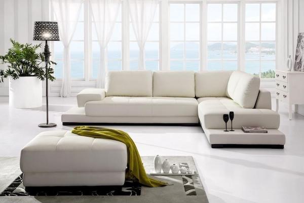 sofa giá rẻ 1