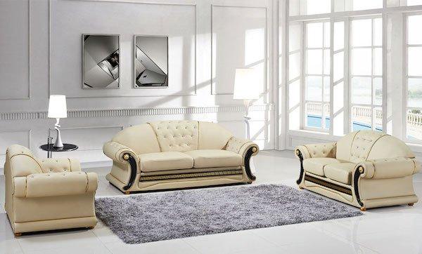 Những sai lầm nghiêm trọng và cách khắc phục khi mua ghế sofa giá rẻ TPHCM