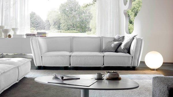 sofa giá rẻ 3