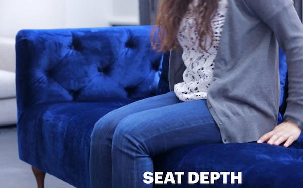 sofa giá rẻ 4