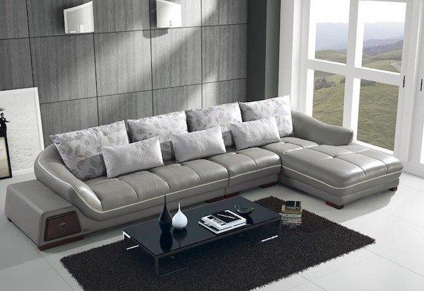 sofa giá rẻ 10