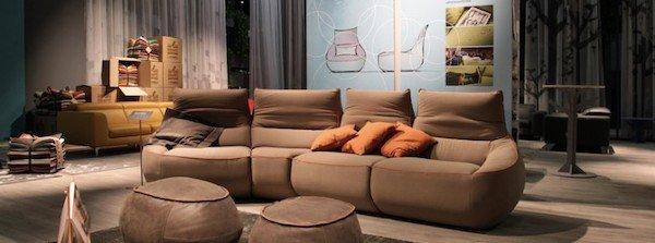 sofa giá rẻ 8