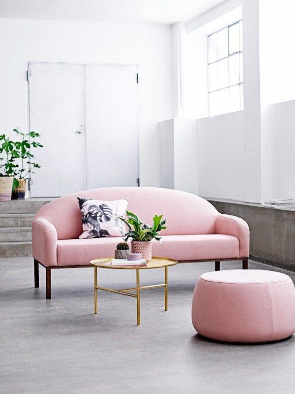 sofa nhỏ 1