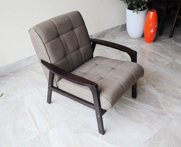 sofa nhỏ 2