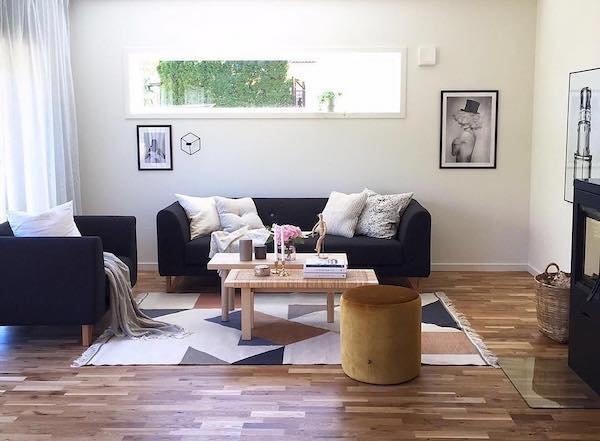 sofa nhỏ 3