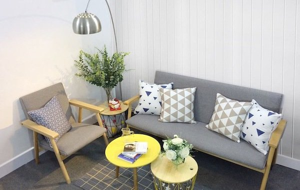 sofa nhỏ 4
