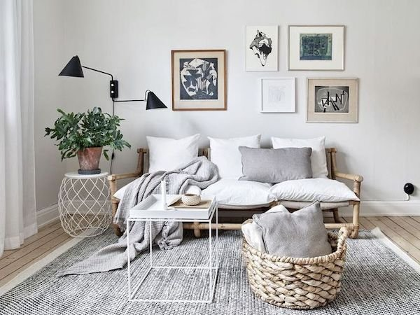 sofa nhỏ 5