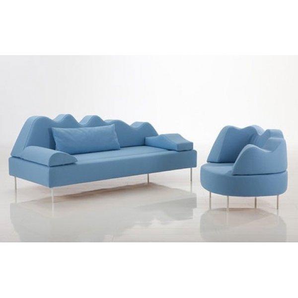 sofa nhỏ 6