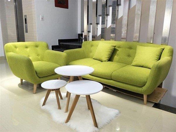 sofa nhỏ 10