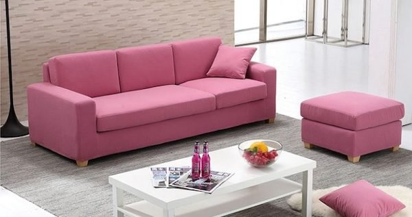 sofa nhỏ 12