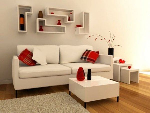 sofa nhỏ 13