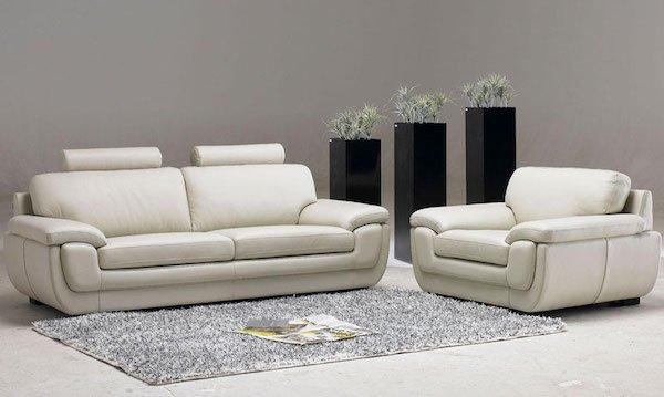 sofa nhỏ 14
