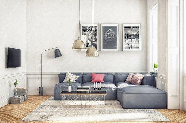 sofa nhỏ 8