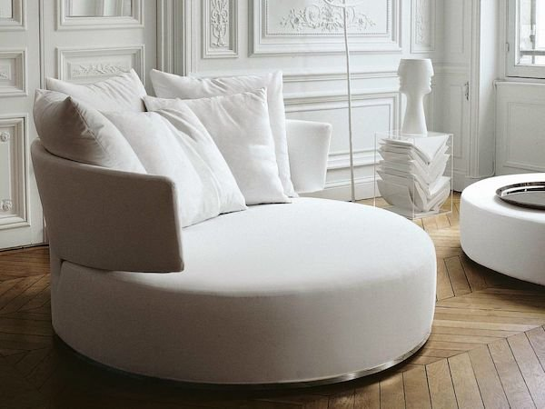 sofa nhỏ 9