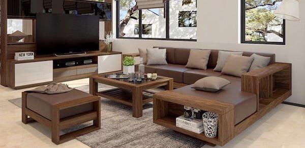 sofa nhỏ 16