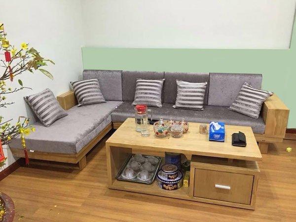 sofa nhỏ 18