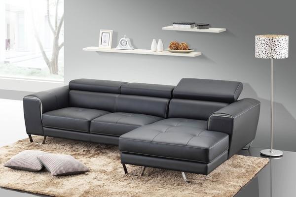 sofa phòng khách giá rẻ 1