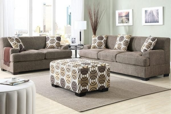 5 Mẫu bàn ghế sofa giá rẻ cho phòng khách bạn không nên bỏ qua