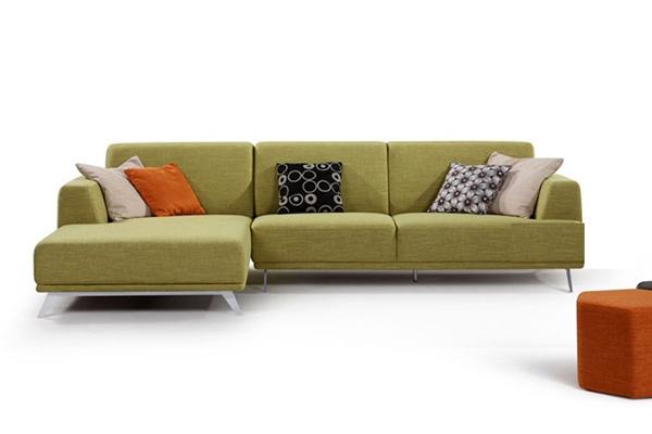 sofa phòng khách giá rẻ 3
