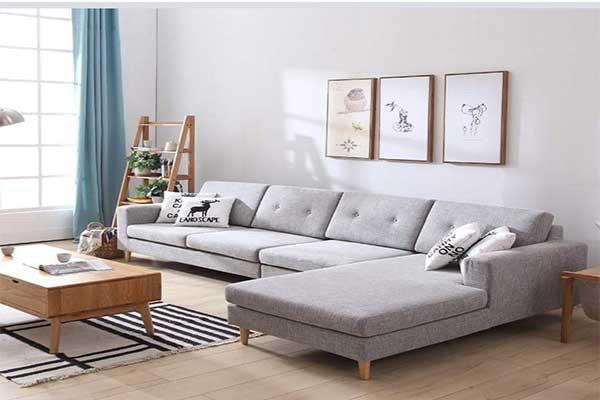 sofa mini 4