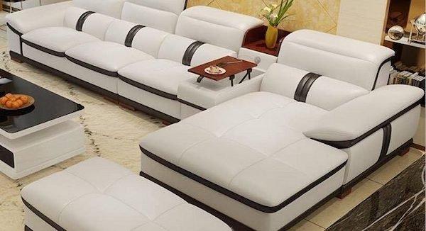 sofa cao cấp 2
