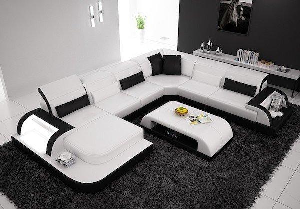sofa cao cấp 4
