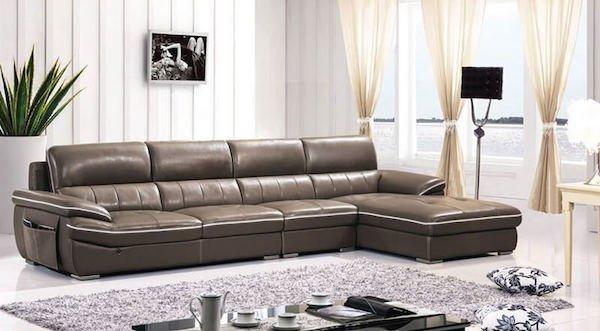 sofa cao cấp 5