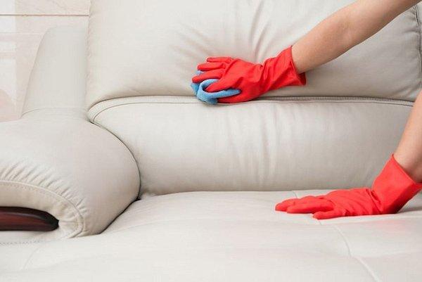 Ghế sofa 12