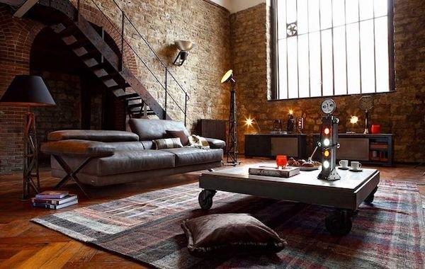 Ghế sofa 9