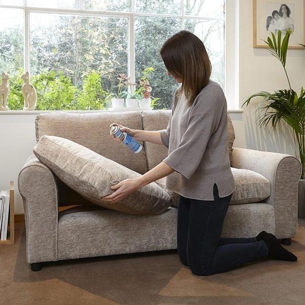 Ghế sofa 14