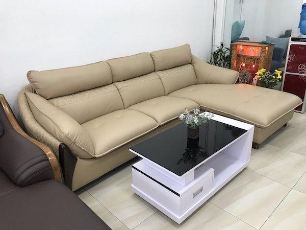 Ghế sofa 5
