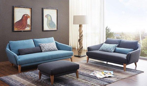 sofa phòng khách 2