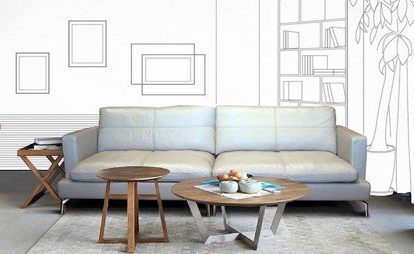 sofa phòng khách 4