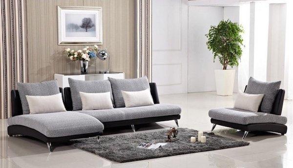 mua-ghe-sofa-phong-khach-can-quan-tam-den-nhung-van-de-gi