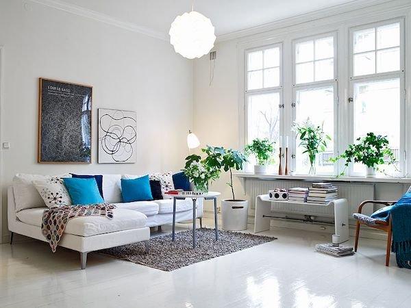 sofa phòng khách 8
