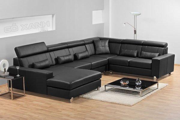 sofa phòng khách 13