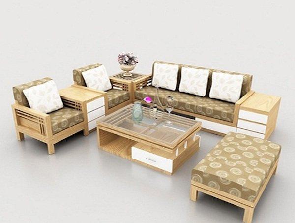 sofa phòng khách 16