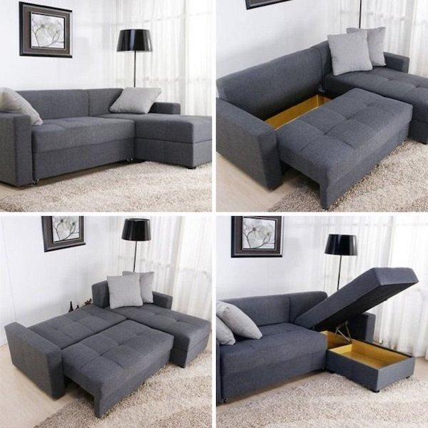 bàn ghế sofa phòng khách nhỏ 3